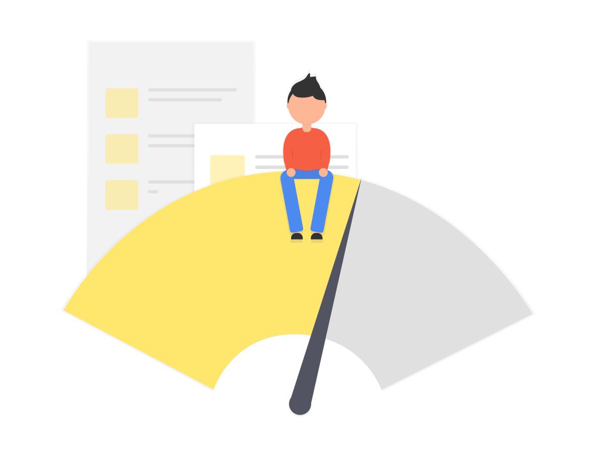 WordPress Tips - cover